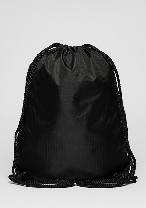 VANS Turnbeutel League Bench Bag black/white