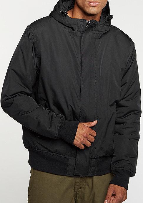 Dickies Cornwell black