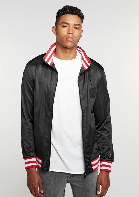 Rocawear Track Jacket black