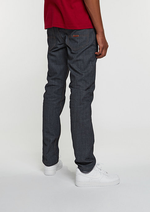 Rocawear Jeans Denim raw japan
