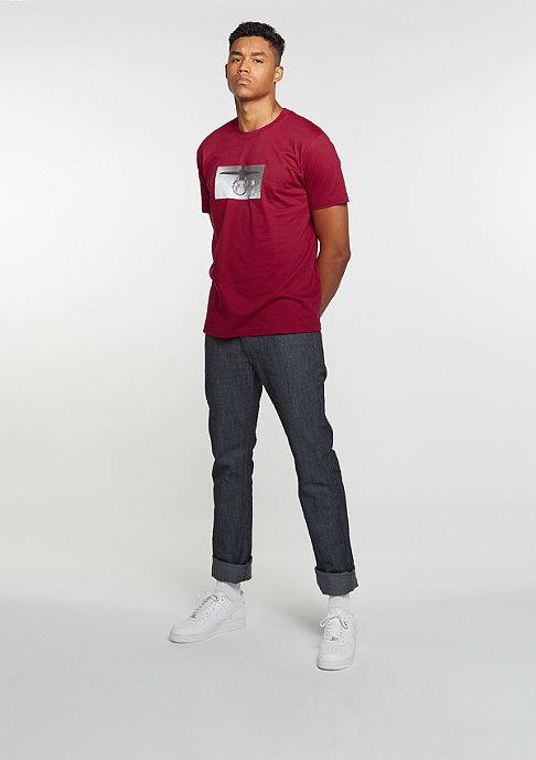 Rocawear Jeans Denim raw japan