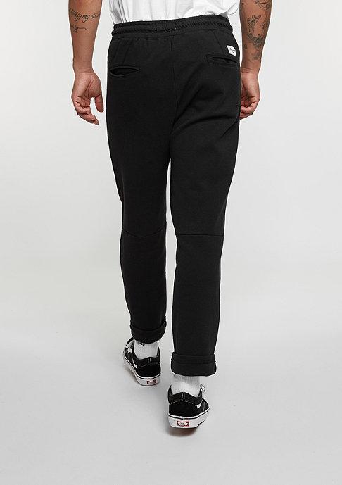 Reell Chino-Hose Tech Pant black