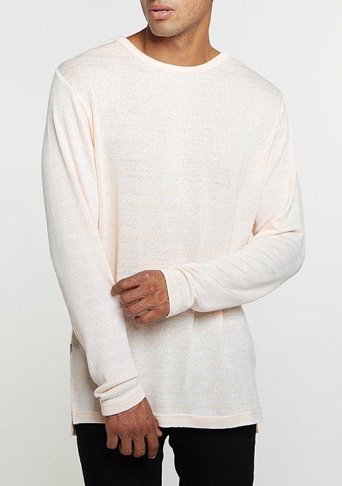 FairPlay Strickpullover Truman white