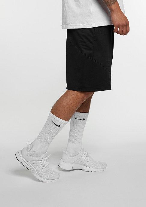 NIKE Sport-Short HBR black/black/black
