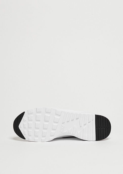 NIKE Laufschuh Air Max Thea white/black
