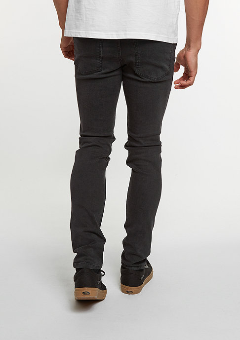 Cheap Monday Jeans Tight Cut grey