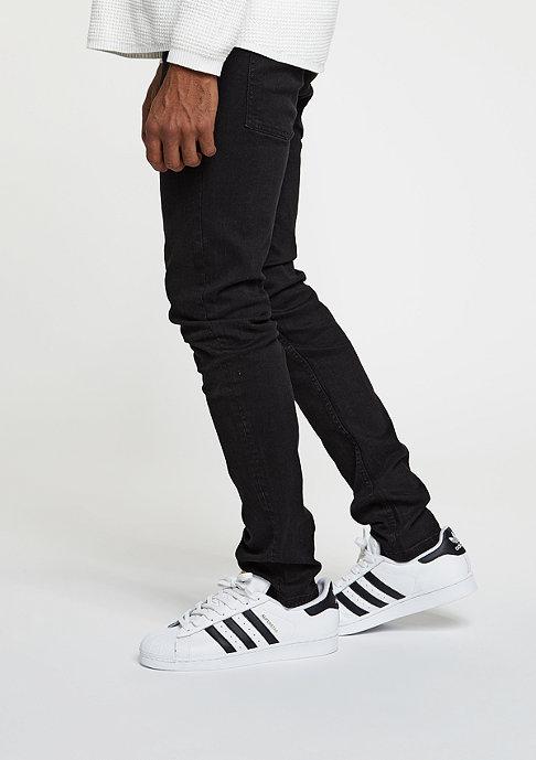 Cheap Monday Jeans Tight black haze