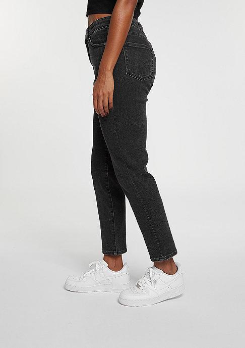 Cheap Monday Jeans Donna case