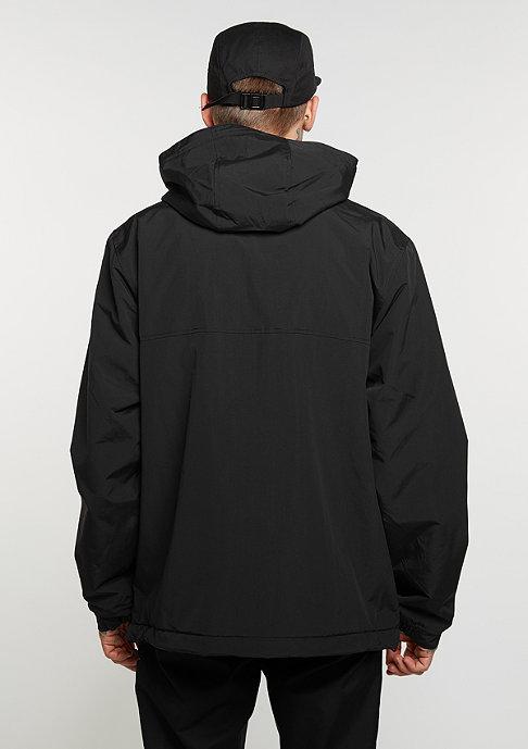 Carhartt WIP Nimbus black