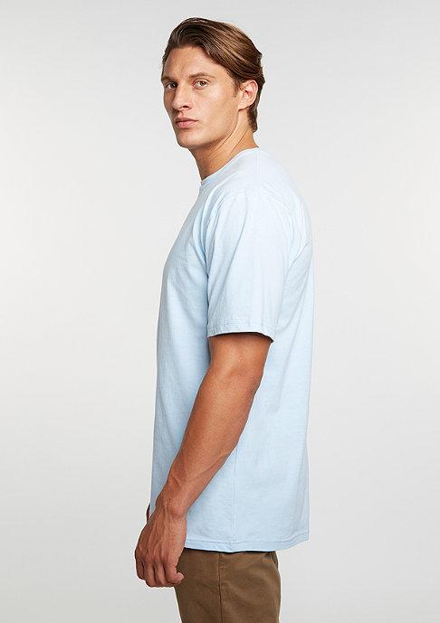 Flatbush T-Shirt Basic light blue