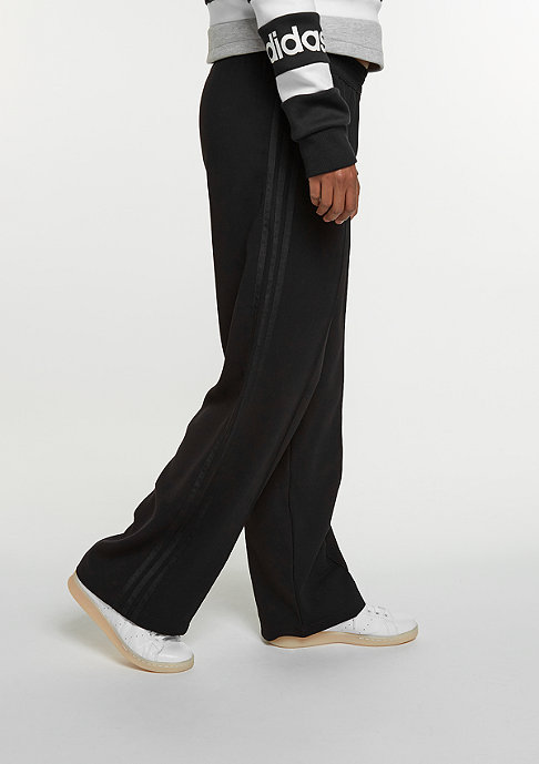 adidas Sailor black