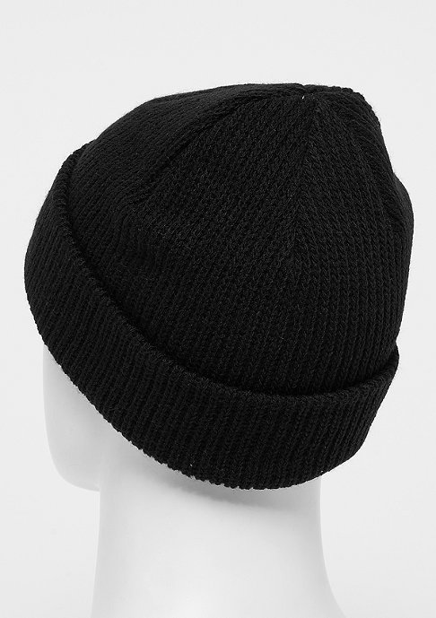 VANS Beanie Mini Full Patch black