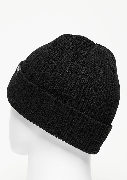 VANS Beanie Core Basics black