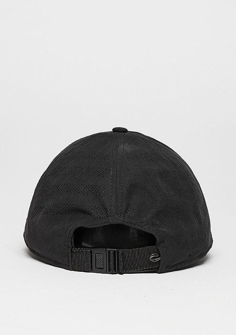 New Era Baseball-Cap Remix 9Forty Rubber Patch black