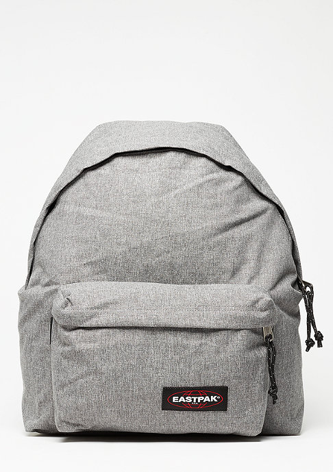 Eastpak Padded Pakr sunday grey