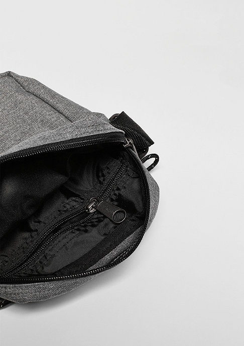 Eastpak Umhängetasche The One sunday grey