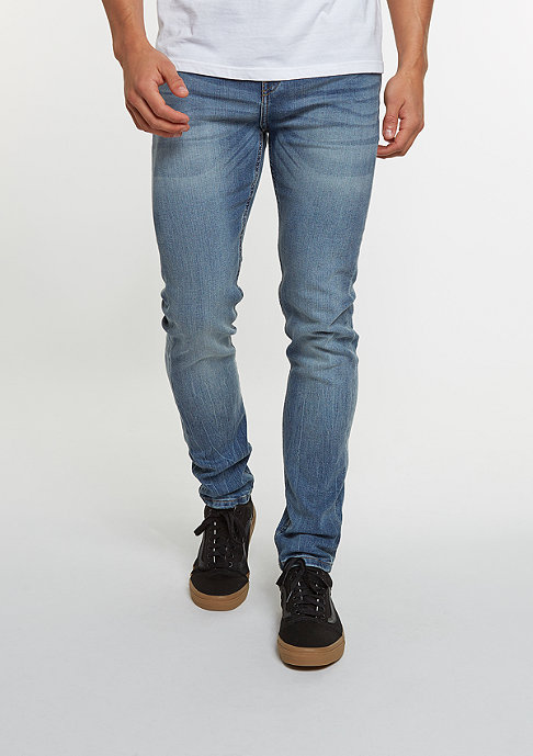 Cheap Monday Jeans Tight wasteland