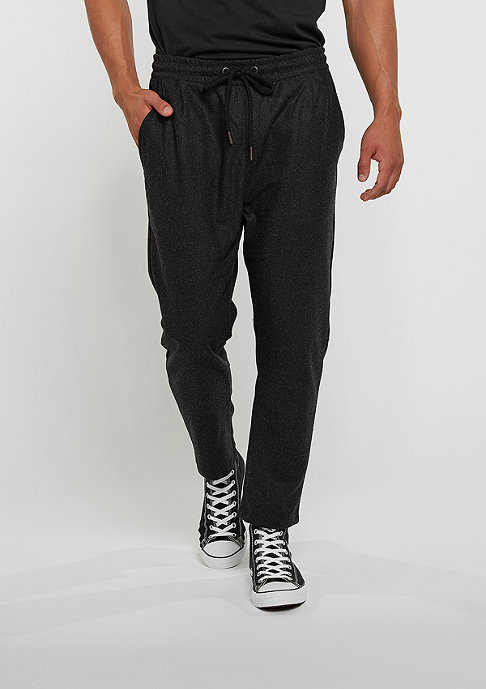 Flatbush Wool Pants grey