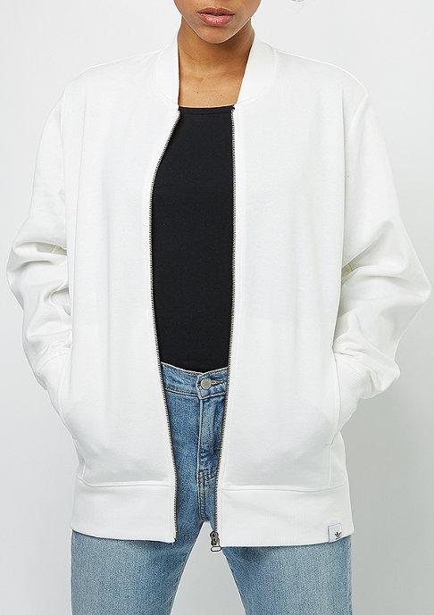 adidas XBYO white