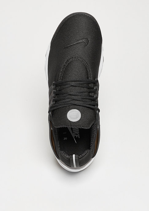 NIKE Air Presto Essential black/black/white