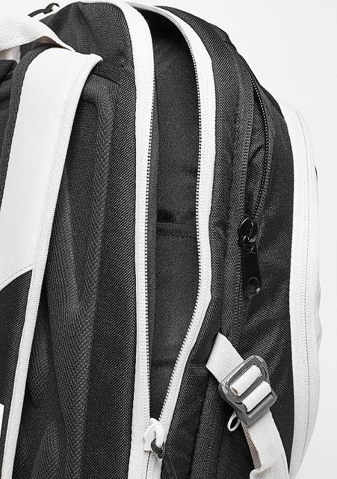 Aevor Rucksack Sportspack Foggy Black black/grey