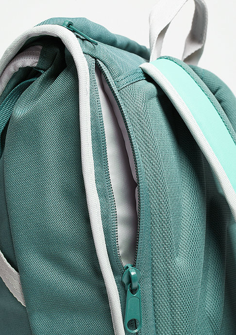 Aevor Daypack aurora green/light green