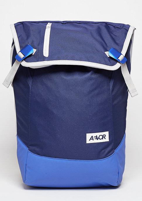 Aevor Rucksack Daypack Blue Bird Sky blue/light blue