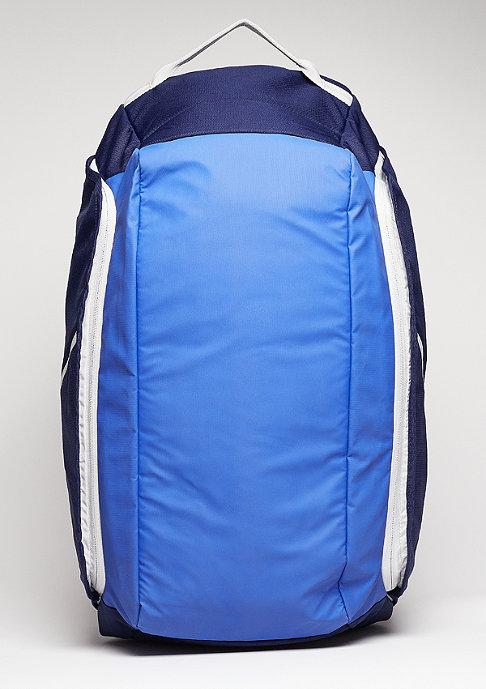 Aevor Sporttasche Blue Bird Sky blue/light blue