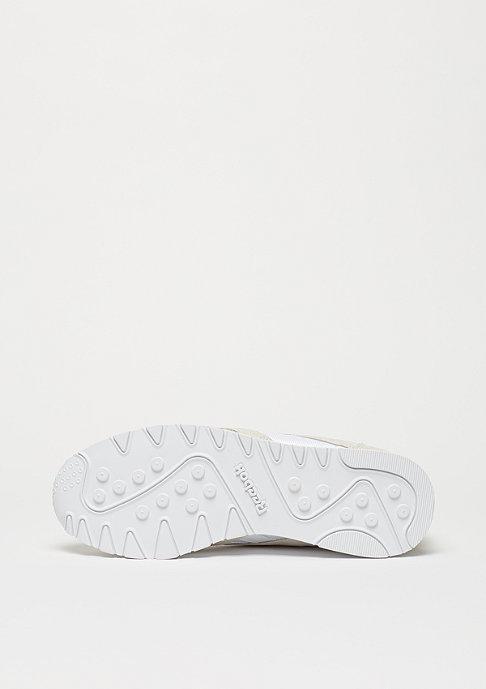Reebok Classic Nylon white/light grey