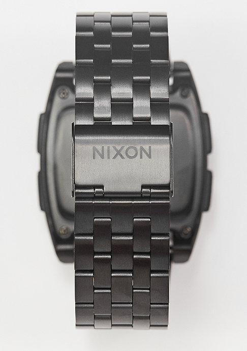 Nixon Base all black