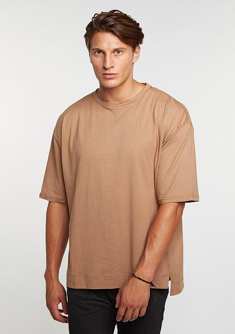 Sixth June T-Shirt 3/4 Sleeve keny
