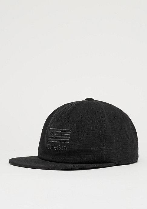 Emerica Made In black