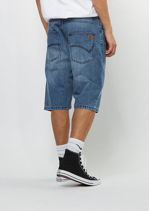 Dickies Jeans-Short Pensacola Short bleach wash
