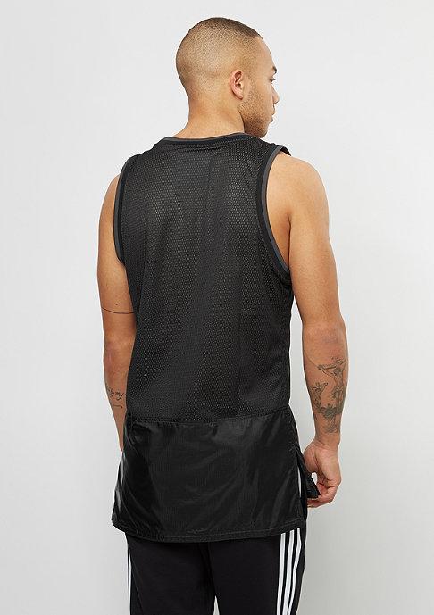 adidas Trikot JH PLYMKR black