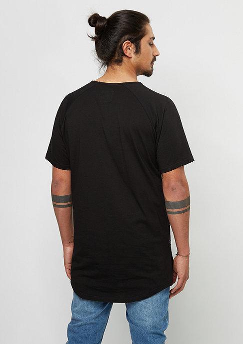 FairPlay Raglan 04 black