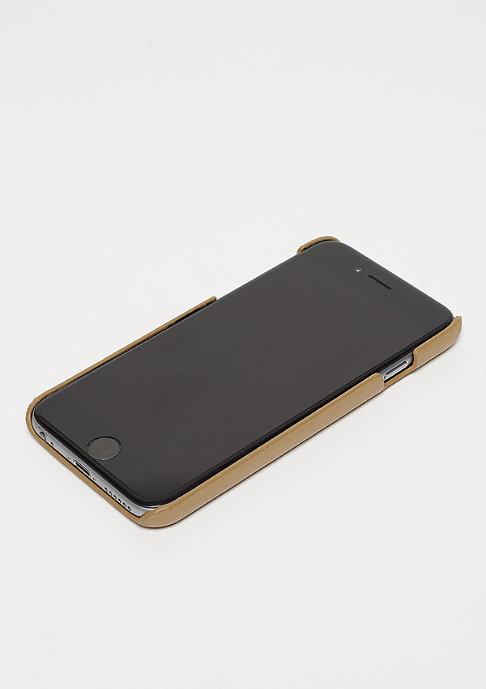 Basic Case iPhone 6s dark sand