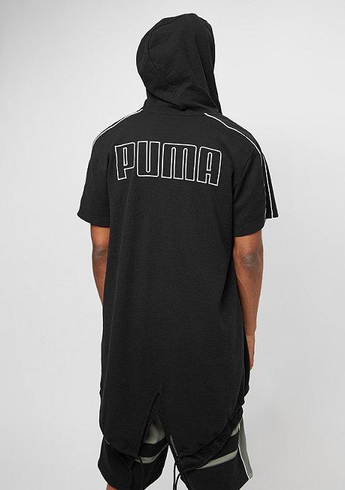 Puma Xtreme Men Jacket Hoody black