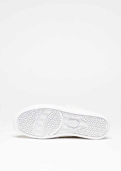 K Swiss Schuh Lozan III TT Reptile white/black
