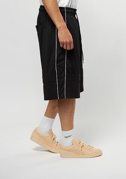 Puma Sport-Shorts Xtreme black