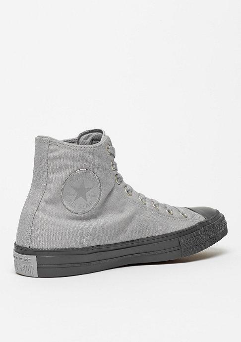Converse Chuck Taylor All Star II Hi dolphin/storm wind/gum
