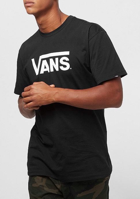 VANS Classic black/white