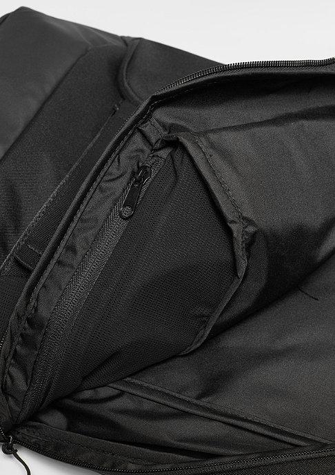 Aevor Bookpack Eclipse black