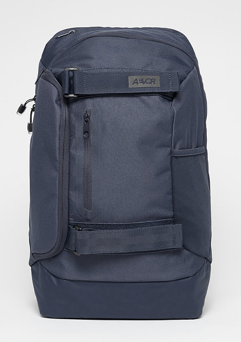 Aevor Bookpack Eclipse blue