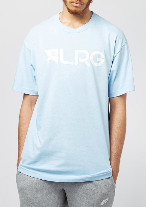 LRG Original People light blue