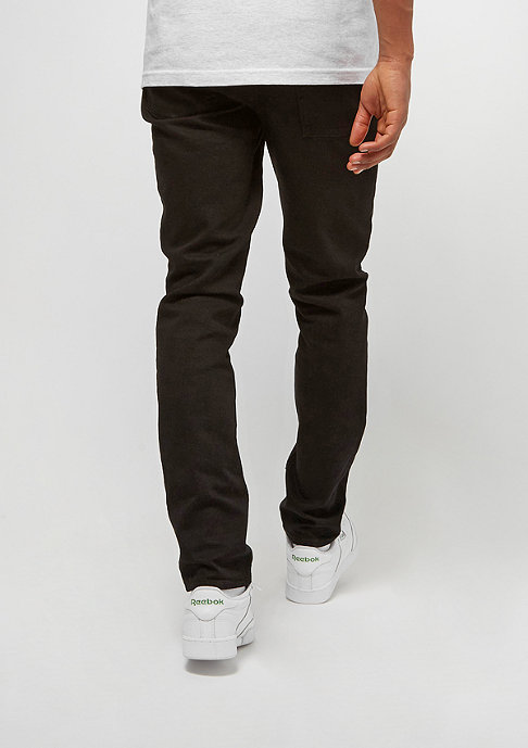 Cheap Monday Sonic deep black
