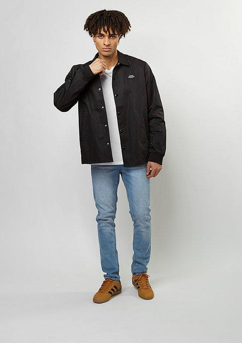 Cheap Monday Übergangsjacke Jump black