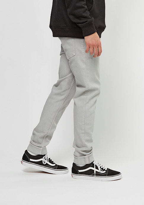 Cheap Monday Tight greige