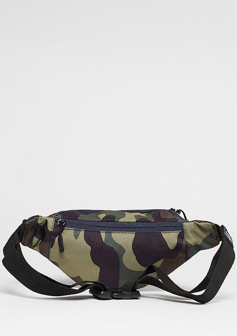 Cayler & Sons BL Shoulder Bag mc