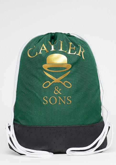 Cayler & Sons WL Dream$ mc