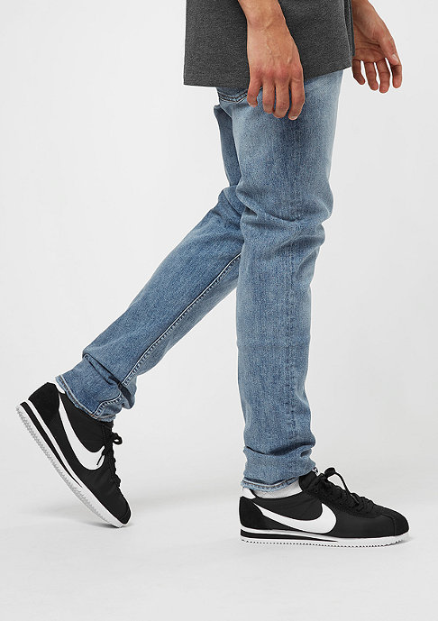 Cheap Monday Sonic treble blue